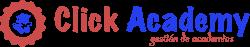 Click Academy